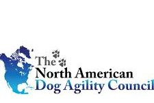 About NADAC agility…